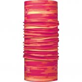 Buff - High UV Protection akira pink