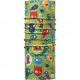 Buff - High UV Protection Kinder funny monster multi