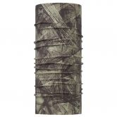 BUFF® - UV Insect Shield Unisex hashtag moss green