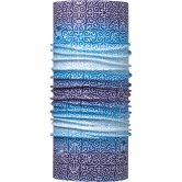 Buff - High UV Protection dharma blue