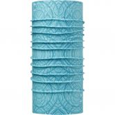 Buff - High UV Protection mash turquoise
