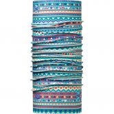 Buff - High UV Protection Kinder handicraft turquoise