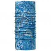 BUFF® - UV Insect Shield Tubular Unisex tehanny blue