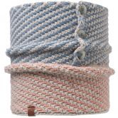 BUFF® - Nella Neckwarmer Damen multi