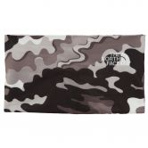 The North Face® - Dipsea Cover It Neck Warmer tnf black psychedelic print