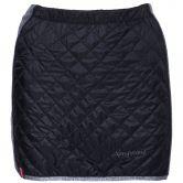 Almgwand - Rötelstein Insulating Skirt Women black