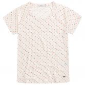Pepe Jeans - Rapunzel T-Shirt Damen multi