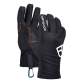 ORTOVOX - Tour Glove Women black raven