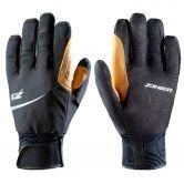 Zanier - Venediger Handschuhe Unisex schwarz