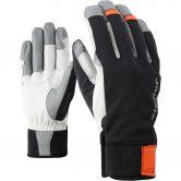 Ziener - Grotto AS® PR Gloves Men black