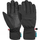 Reusch - Ruben Touch-Tec™ Gloves Unisex black