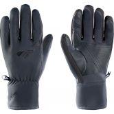 Zanier - Move Softshell Gloves Unisex black