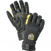 Hestra - Ergo Grip Active 5 Fingers Glove black