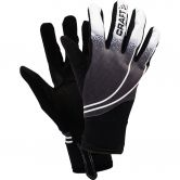Craft - Intensity Gloves Langlauf Unisex white black