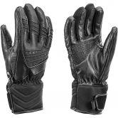 LEKI - Griffin S Lady Gloves Women black