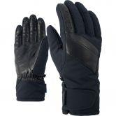 Ziener - Klara AS®  Lady Gloves Women black