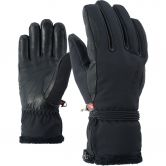 Ziener - Kada GTX® PR Lady Gloves Women black