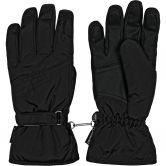 Reusch - Natalie GTX® Handschuhe Damen black