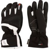Zanier - Jerzens GTX Gloves Men black white