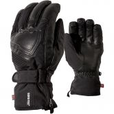 Ziener - Gigolosso GTX® Gloves Men black