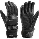 Leki - Performance S GTX Handschuh Herren black