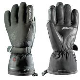 Zanier - Heat.ZX 3.0 Gloves Men black