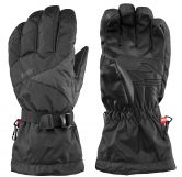 Zanier - Lofer ZX Gloves Unisex black