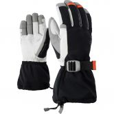 Ziener - Gudauri AS® PR Gloves Men black
