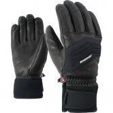 Ziener - Gowon AS® PR Handschuh Herren schwarz