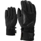 Ziener - Gomser GTX® Gloves Men black