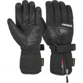 Reusch - Modus GTX® Gloves Men black