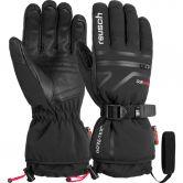Reusch - Down Spirit GTX® Gloves black white