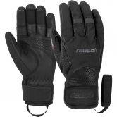 Reusch - Cerro Torre Gloves Men black