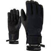 Ziener - Gaminus AS® PR Gloves Men black