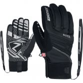 Ziener - Infino GTX INF PR Gloves Men black