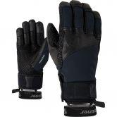 Ziener - Gavanus AS® PR Gloves Men black