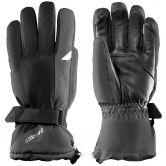 Zanier - Fieberbrunn Handschuhe Herren schwarz