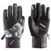 Zanier - Revolution.XSX Handschuhe Herren camo