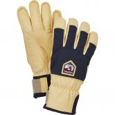 Hestra - Sarek Ecocuir Gloves Men navy