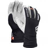 ORTOVOX - Swisswool Freeride Glove Herren black raven