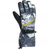 Picture - Kincaid Gloves Men imaginary world