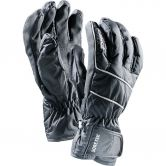 Zanier - Astro GTX® Gloves Men black