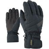 Ziener - Gapon GTX® Handschuhe Herren black