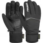 Reusch - Cleo GTX® Gloves Men black white