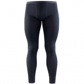 Devold - Breeze Long Johns Pant Herren black