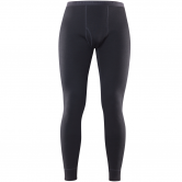 Devold - Duo Active Herren Long Johns Pant black