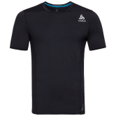 Odlo - Ceramicool Pro Shirt Men black