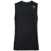 Odlo - Ceramicool Pro Tanktop Men black
