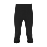ORTOVOX - 230 Competition Pants Men black raven