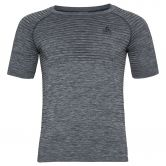 Odlo - Performance Light Shirt Men grey melange